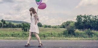 Varikosette cream for legs en francais review