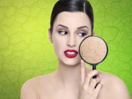 Des conseils et des recommandations pour les peaux sèches