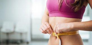 La perte de poids à la maison pratique, simple, efficace