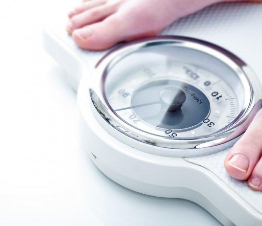 Les meilleurs trucs et astuces pour perdre du poids rapidement