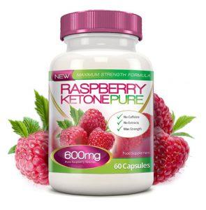 La perte de poids rapide avec wild Raspberry Ketone avis