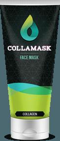 Comment fonctionne et que c'est Collamask?