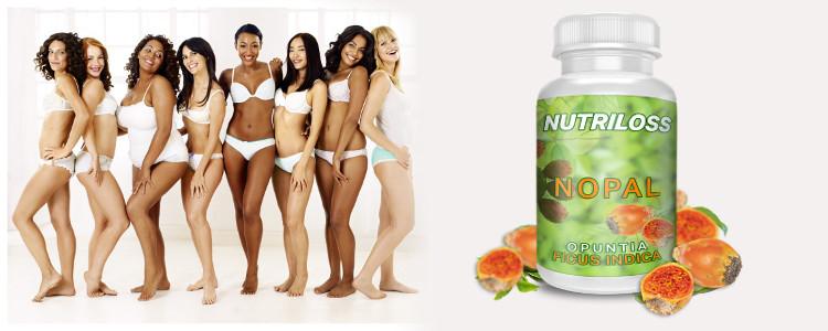 Nutriloss: le prix