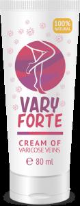 Varyforte: les avis, le prix, les effets. Où l'acheter? Sur le site du producteur ou en pharmacie?