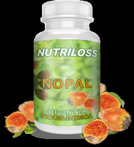 Nutriloss: le prix, les avis et les effets, où l'acheter? Sur le site du producteur, sur Amazon ou en pharmacie?