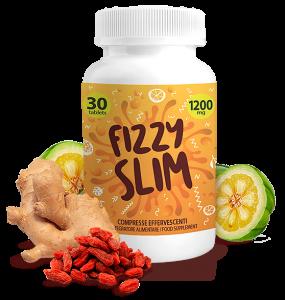 Fizzy Slim: Les opinions, le prix et les effets. Où l'acheter? En pharmacie, sur Amazon ou sur le site du producteur?