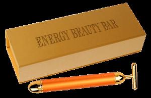 Avis Energy Beauty Bar - quel prix