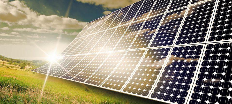 Le prix des panneaux solaires à domicile Sont-ils bon marché ou gratuits