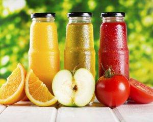 Que vaut la peine de se nourrir pour rester en bonne santé et jeune?