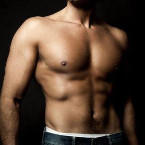 Le forum de commentaires sur ladditif pour la masse musculaire