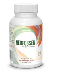 Neofossen : avis, prix, composition, et où l'acheter en France, en pharmacie ?