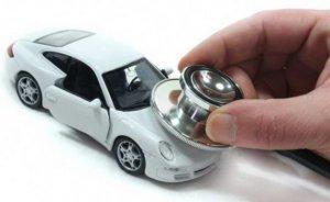 Qu'est-ce que SmartFix? Comment trouver rapidement un problème dans la voiture?