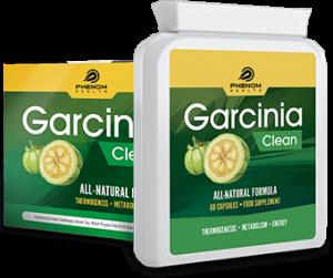 Garciania Clean : le prix, les avis et les effets. Où l'acheter ? En pharmacie ou sur le site du producteur ?