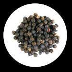 Piperine Forteingrédients : Des ingrédients sélectionnés pour leur efficacité
