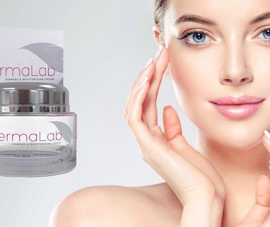 dermolab cream