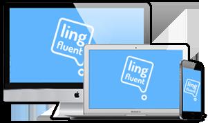 Le meilleur moyen d'apprendre une langue étrangère, Ling Fluent : avis, prix, effets