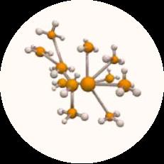 Bioxelan: les bienfaits d'une composition naturelle