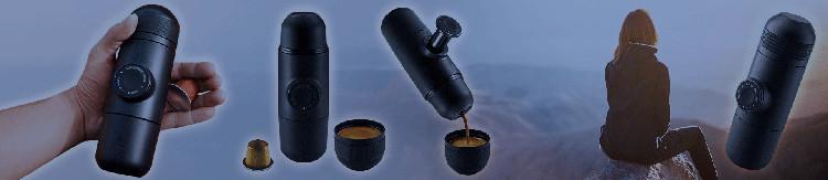 Avis sur Portable Espresso Maker sur le forum