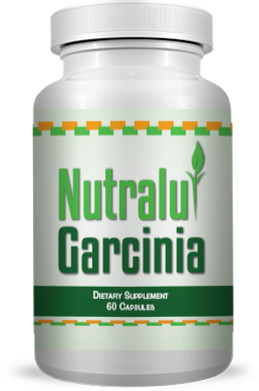 Comment fonctionne Nutralu Garcinia Le test