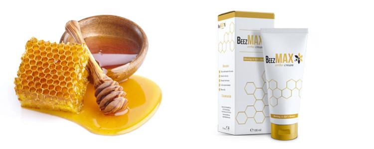 Beezmax : Comment l'appliquer, les résultats et effets secondaires