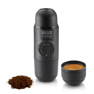 Il convient dacheter un Portable Espresso Maker