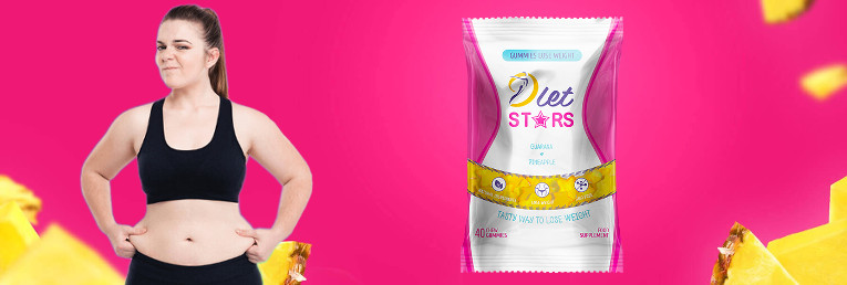 Où acheter Diet Stars Le prix en pharmacie
