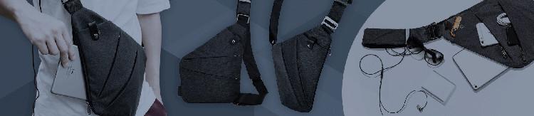 Quel est le prix de Magic Sling Bag en France