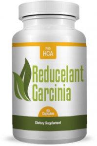 Reducelant Garcinia : avis, résultats, comment ça fonctionne et où l'acheter