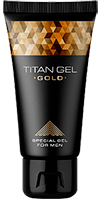 Original Titan Gel Gold - que pour la composition