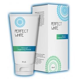 Quest-ce que Perfect White Pour qui