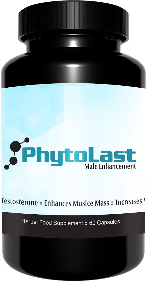 PhytoLast déjà en France - comment ça marche