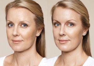 Pure Ravishing Skin: forum, avis des consommateurs du produit