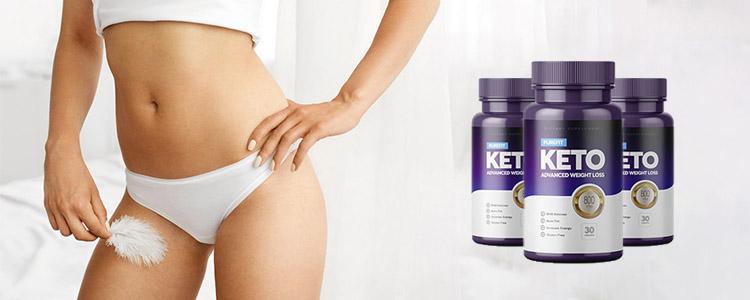 Action et efficacité du produit Purefit KETO forum