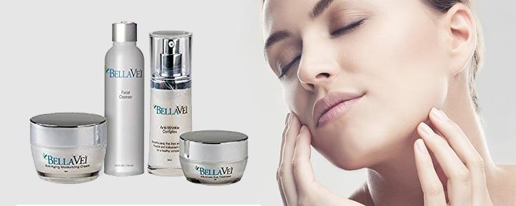 Le prix de BellaVei anti aging cream – est il cher ou pas cher?