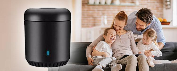 Où acheter Home Robot test? Est-il disponible en ligne?