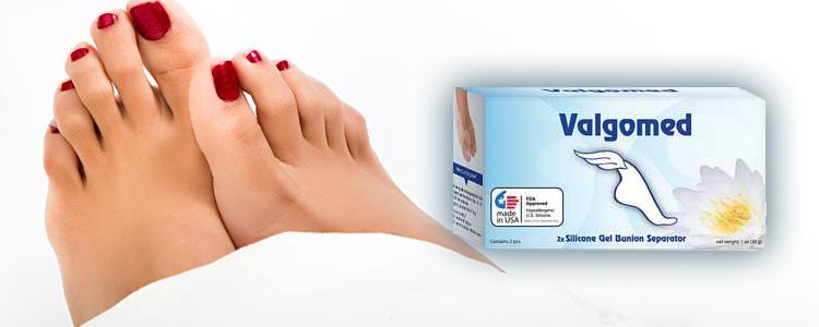 Où pouvez-vous acheter Valgomed en pharmacie? Est est disponible en ligne?