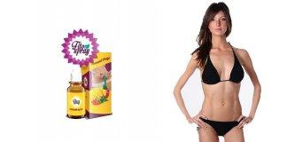 Fito Spray - opinions, ingrédients, effets et effets secondaires, commentaires, où pouvez-vous acheter