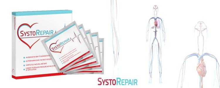 Quel est le prix de SystoRepair acheter? Est-il cher?