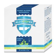 Qu'est-ce Qu' AlcoStopex forum et comment l'utilisez-vous?