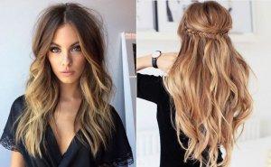 10 questions et réponses les plus courantes sur la façon de prendre soin de vos cheveux