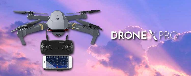 Quel est le prix de DroneX Pro? Est-il disponible en ligne?