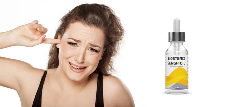 Quel est le prix de Biostenix Sensi Oil? Est-ilcher?