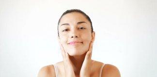 Onze façons de se débarrasser de l'acné