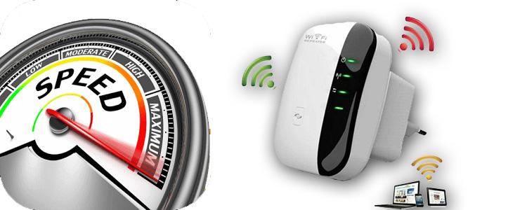 Où pouvez-vous acheter Fast Wifi avis? Est-il disponible en ligne?