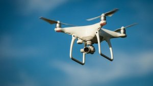 Comment choisir un drone?