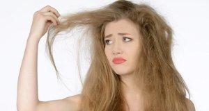 Když vlasy volají doktora: suché vyživujte, mastné nevysušujte