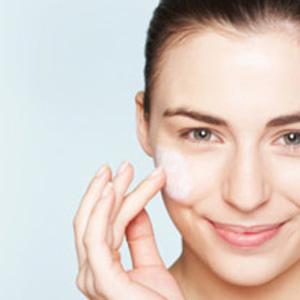 Sept conseils pour appliquer un masque facial pour vraiment travailler