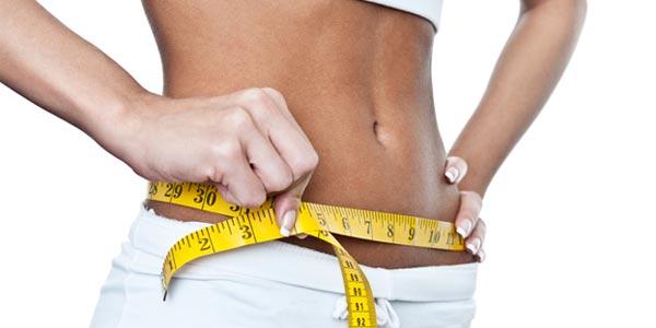Comment perdre du poids en un mois sans régime: faites ces petites choses, et les kilogrammes iront par eux-mêmes