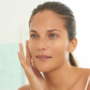 Les 10 meilleures façons de se débarrasser de l'acné