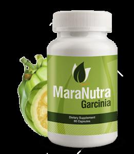 Qu'est-ce que MaraNutra Garcinia? Comment fonctionne? Comment appliquer?